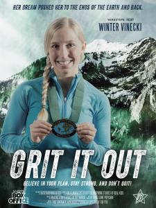grit-it-out