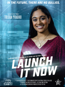 launch-it-now