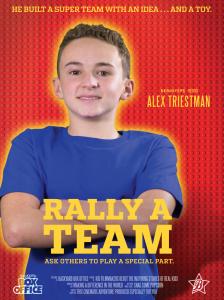 rally-a-team