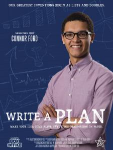 write-a-plan